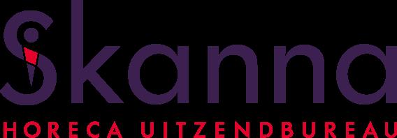 Skanna Logo