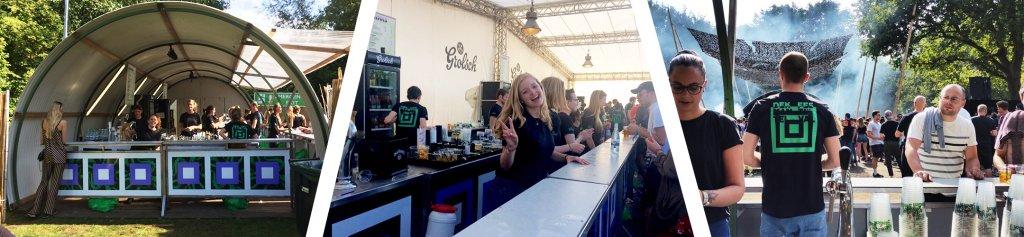 bar festivals