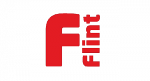Flint theater