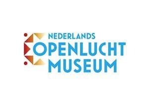 openlucht museum
